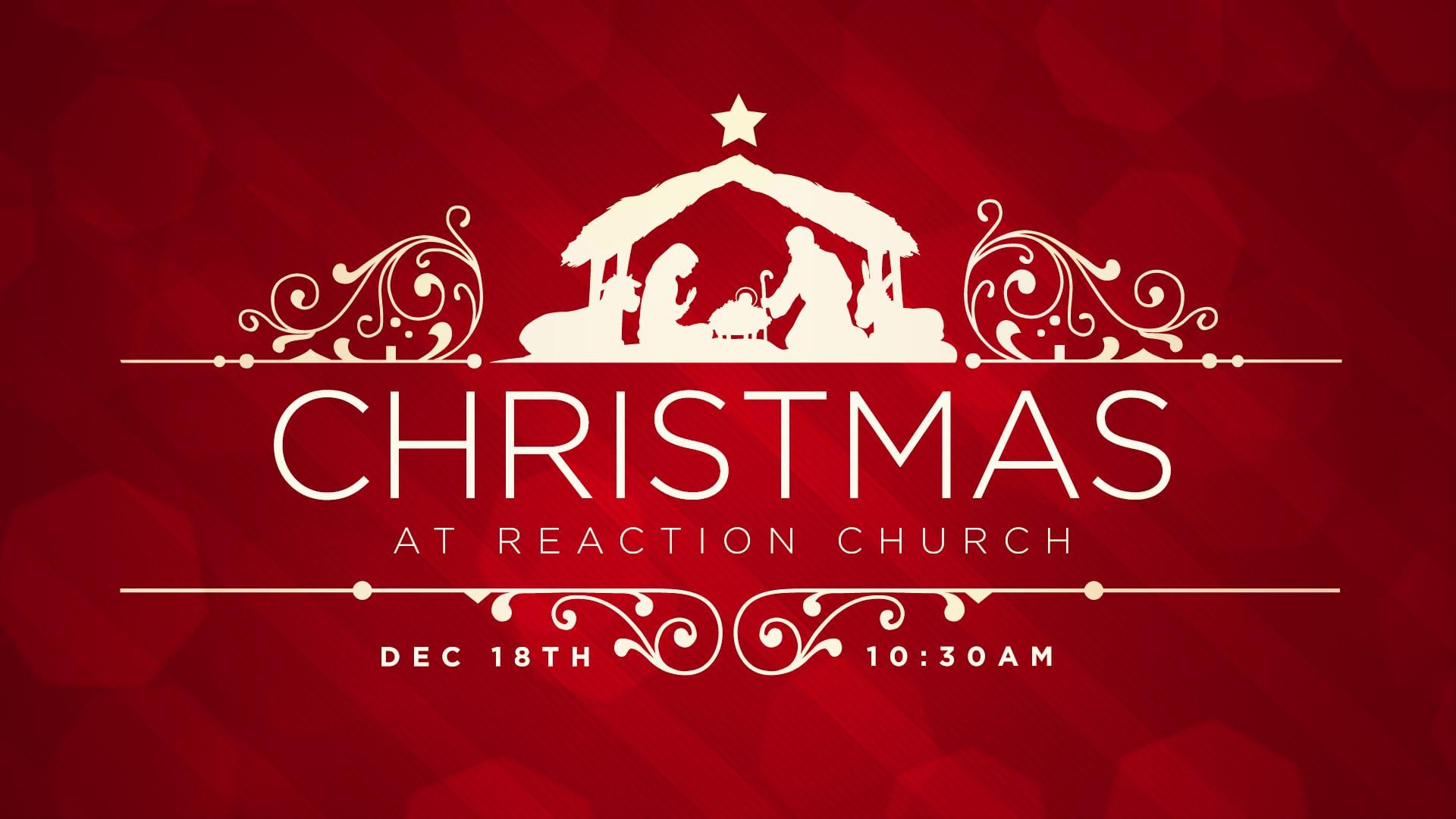 church graphic design media resources mission
