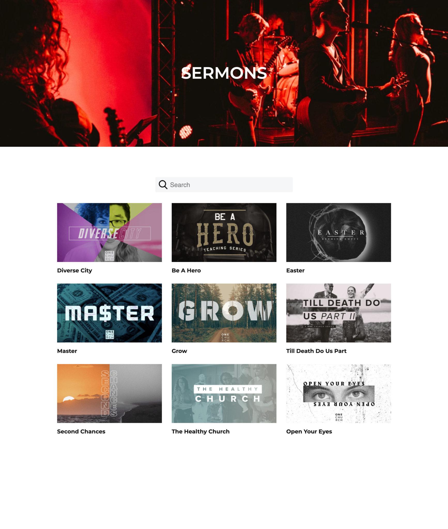 sermon-manager-engine.002